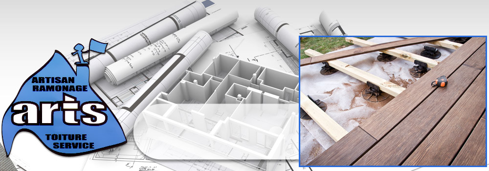 Plan de site artisans-ramonage-toiture-services.fr - Ramonage, Couverture, Démoussage, Zinguerie, Bardage, Isolation